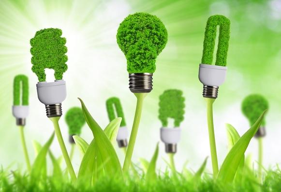Švedska će 12 godina pre roka ispuniti cilj za obnovljivu energiju